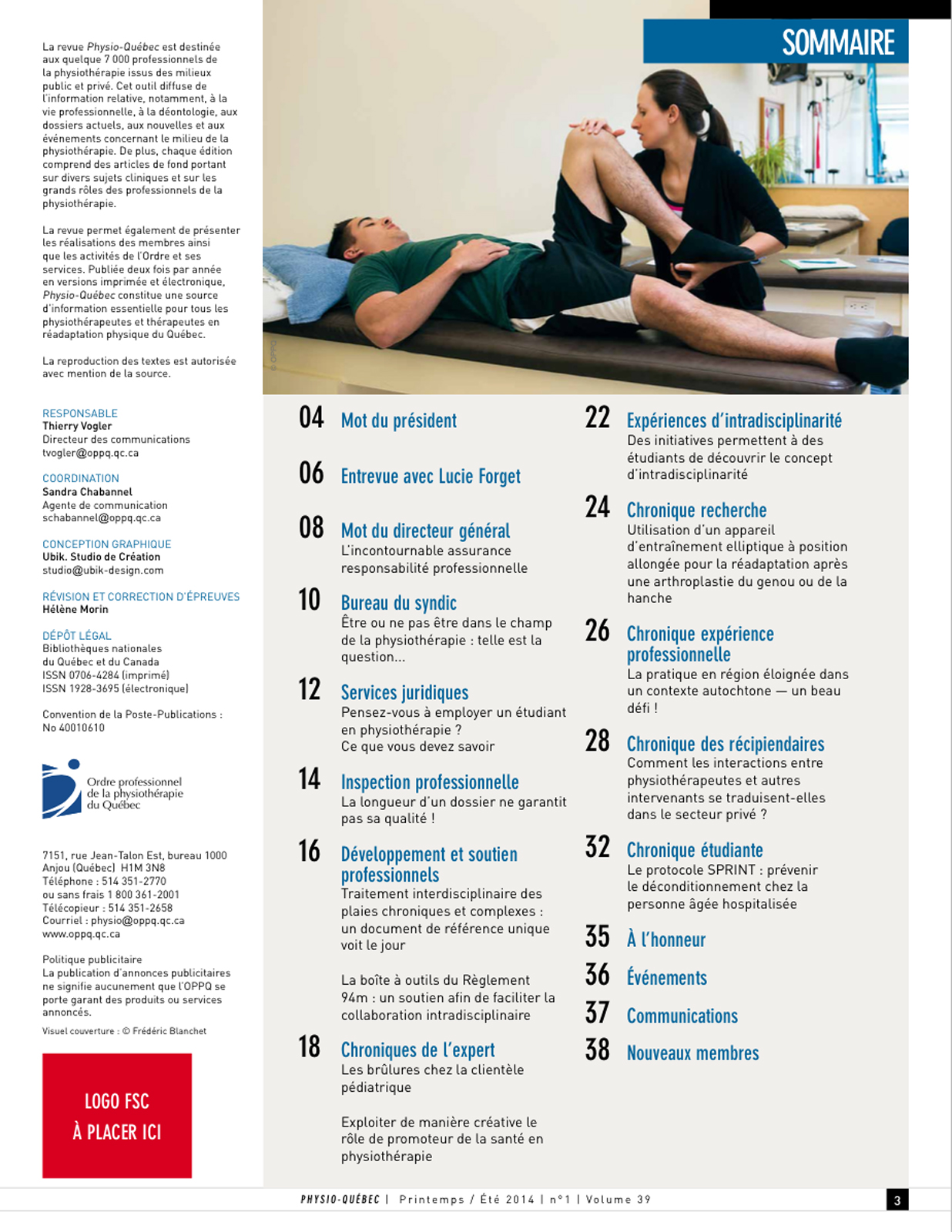 couverture physio-2