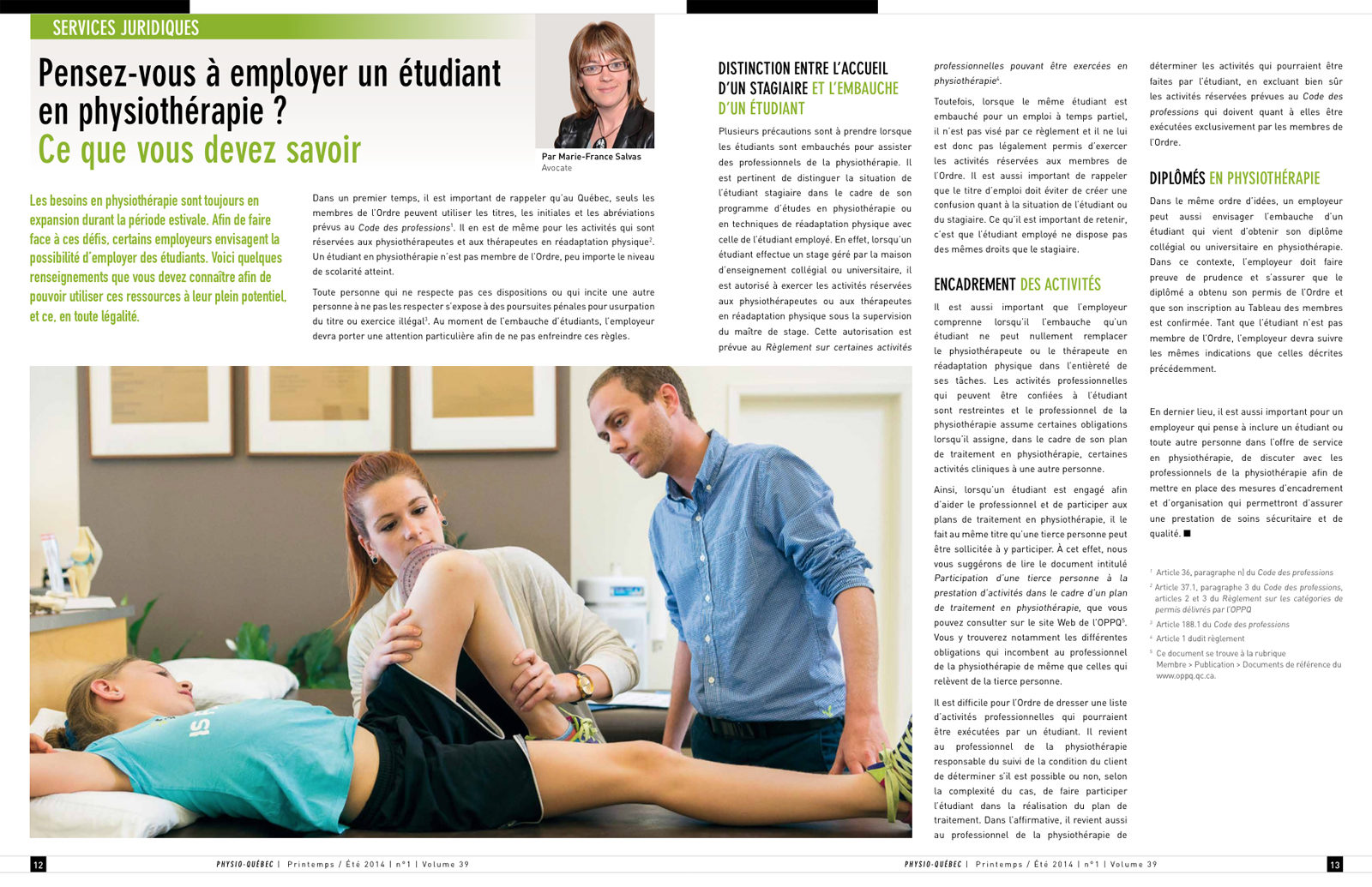 couverture physio-3
