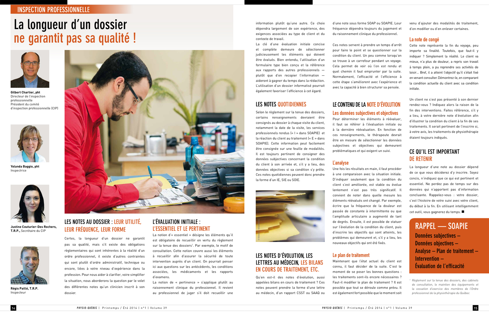 couverture physio-4