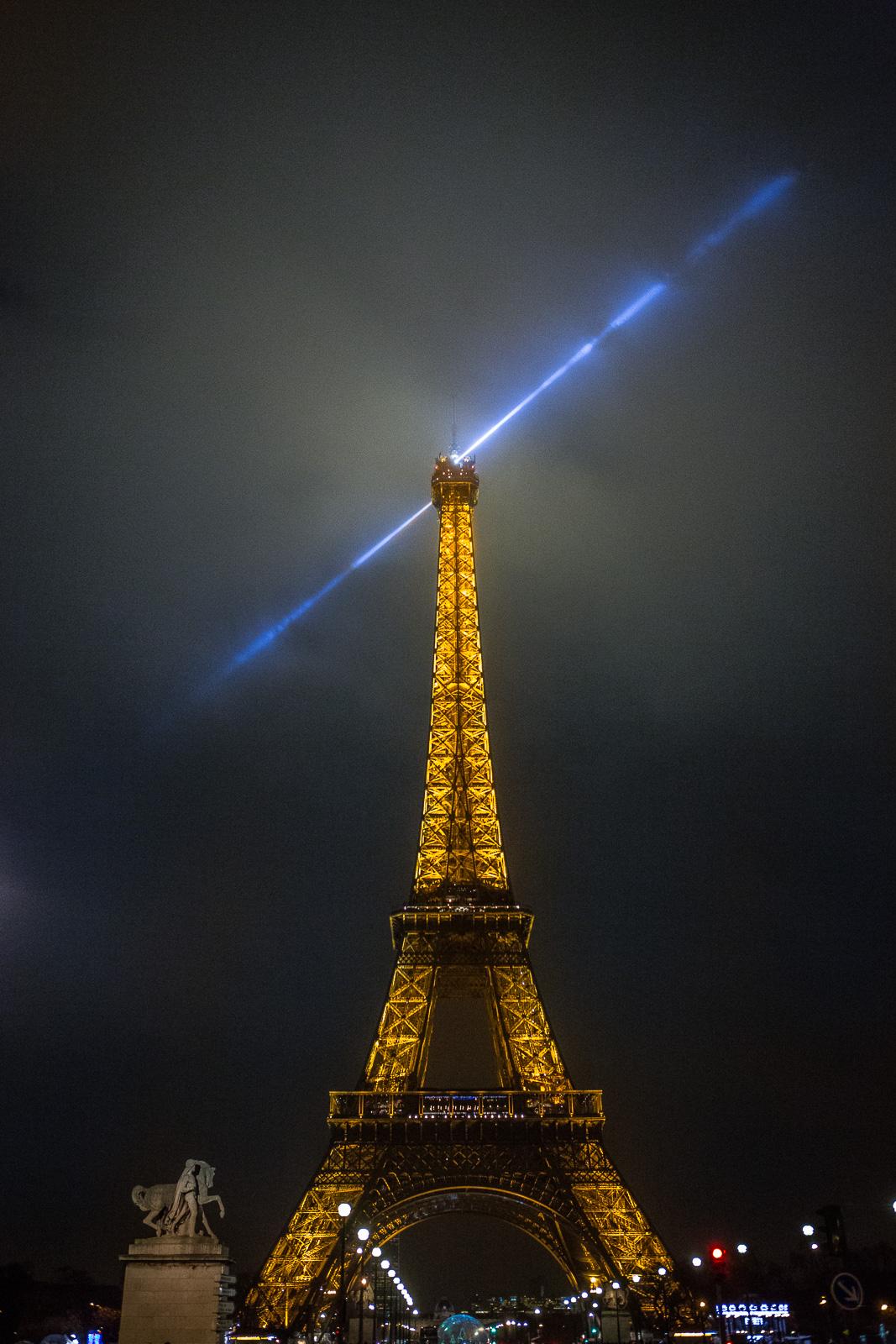 Paris_dec_2014-1