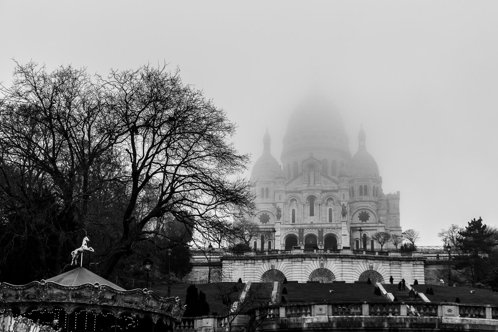 Paris_dec_2014-10