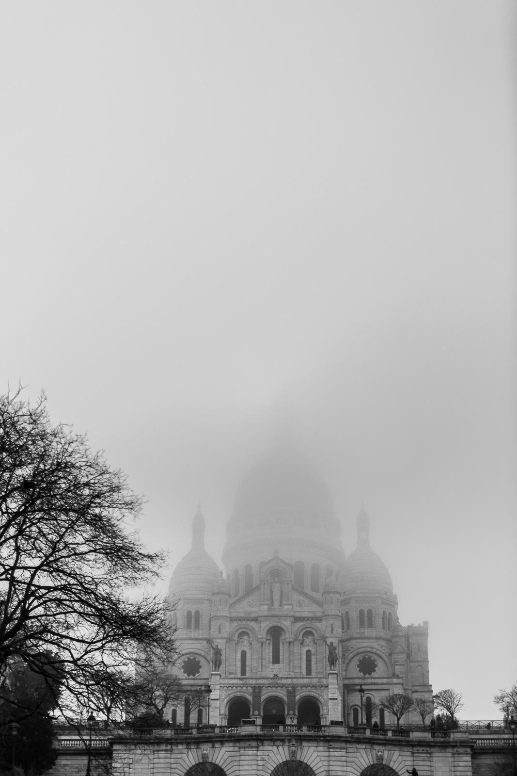 Paris_dec_2014-11