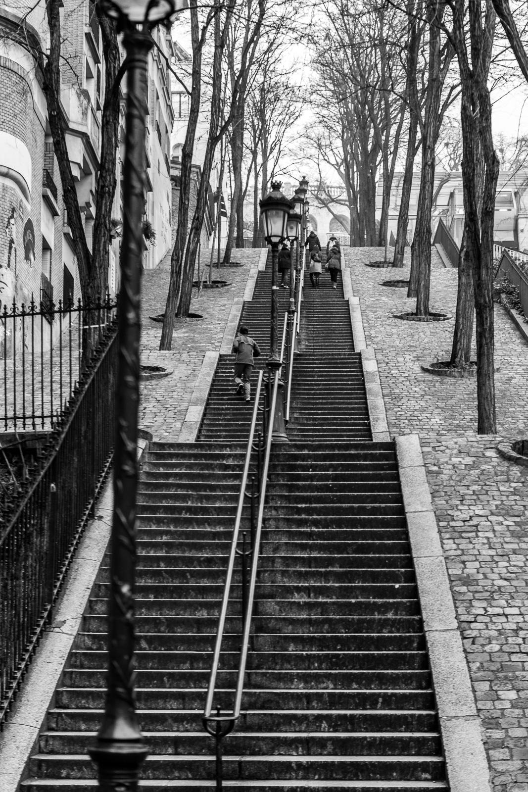 Paris_dec_2014-12