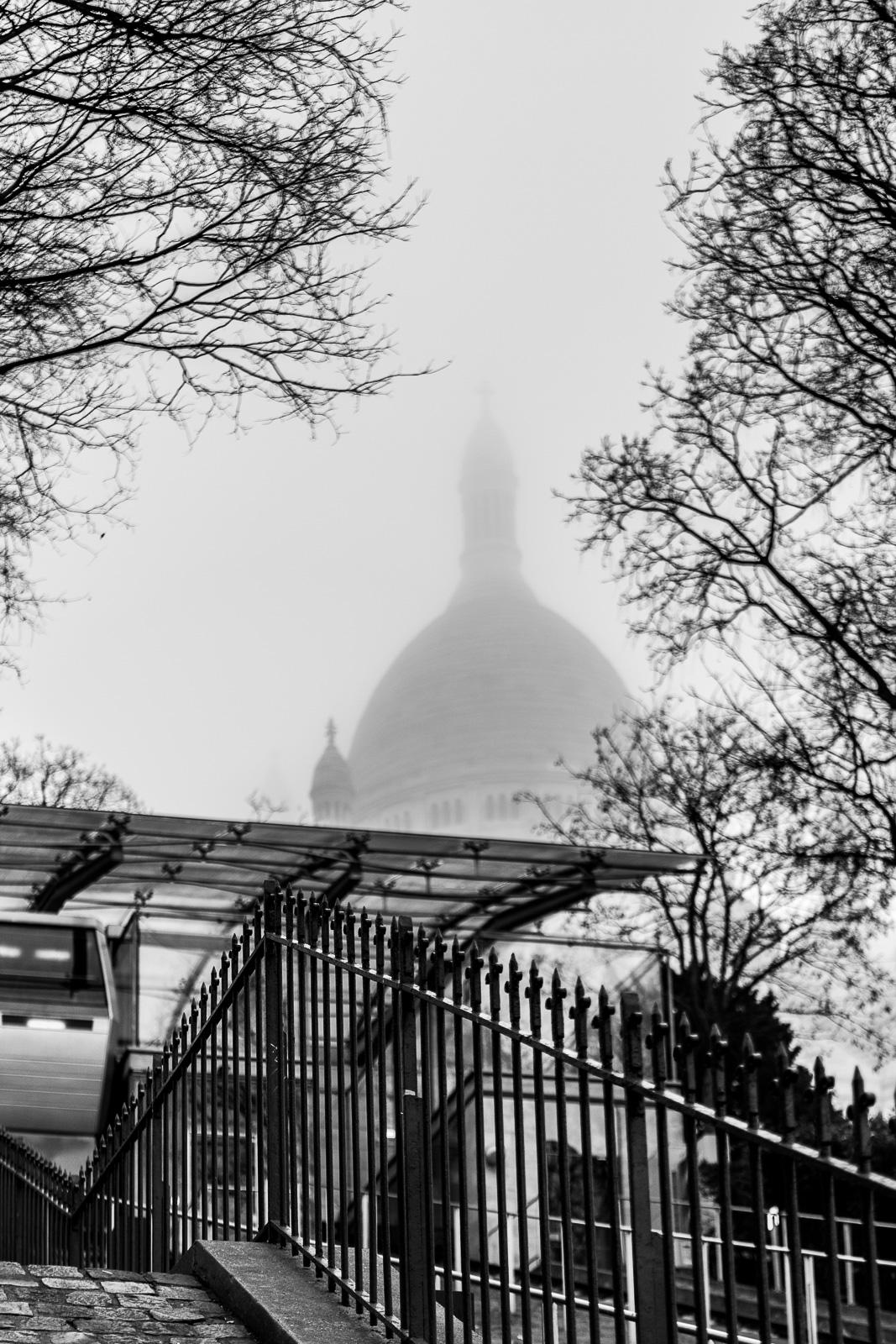 Paris_dec_2014-14
