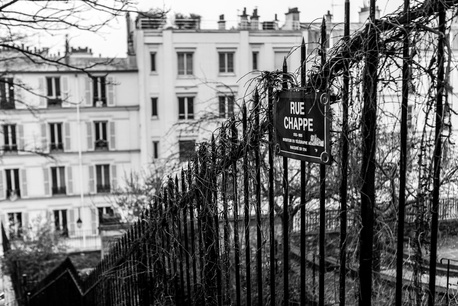 Paris_dec_2014-15