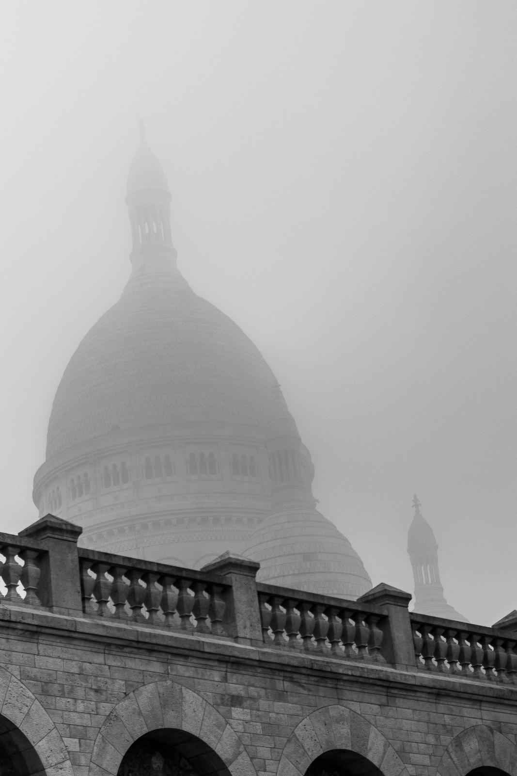 Paris_dec_2014-16