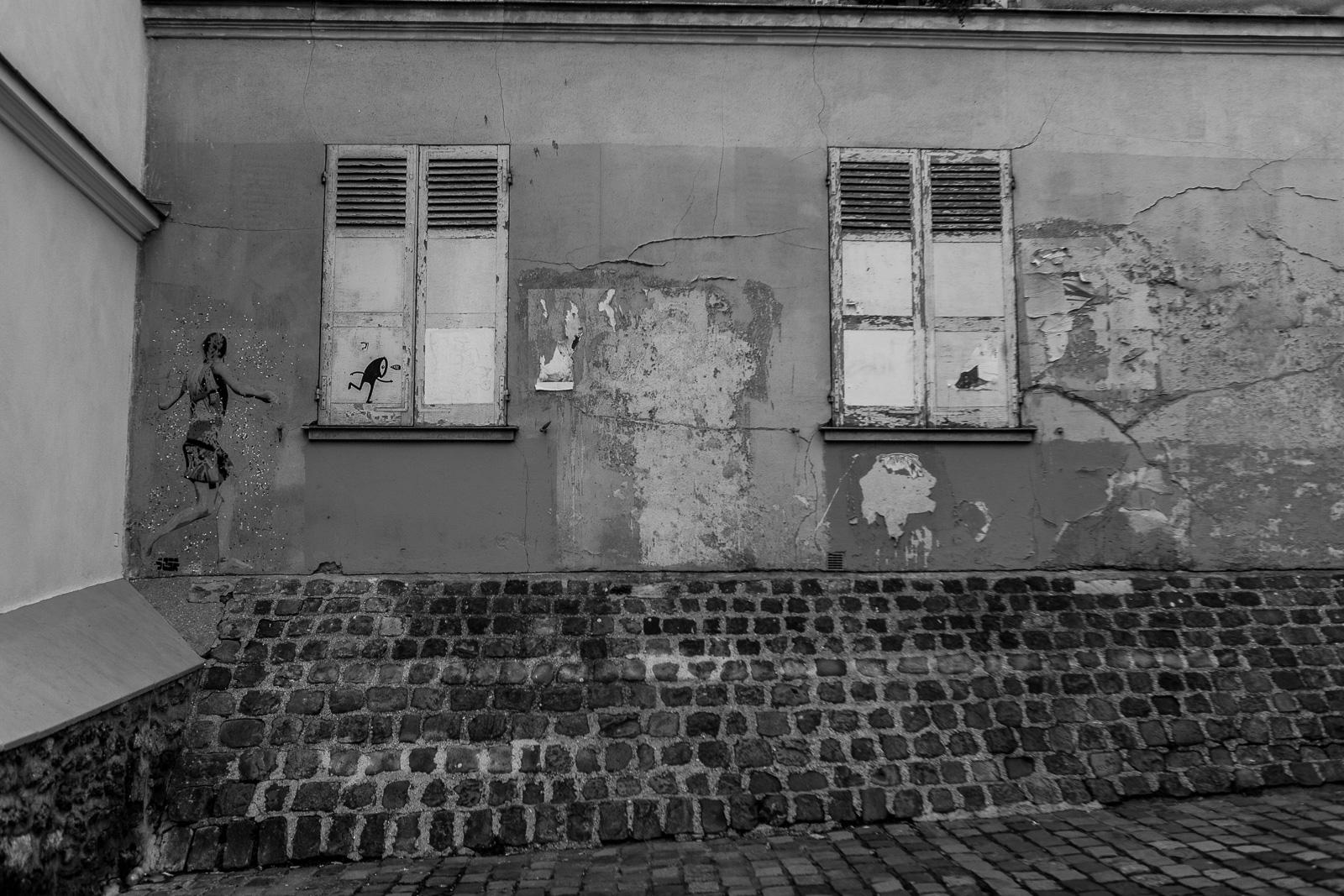 Paris_dec_2014-17