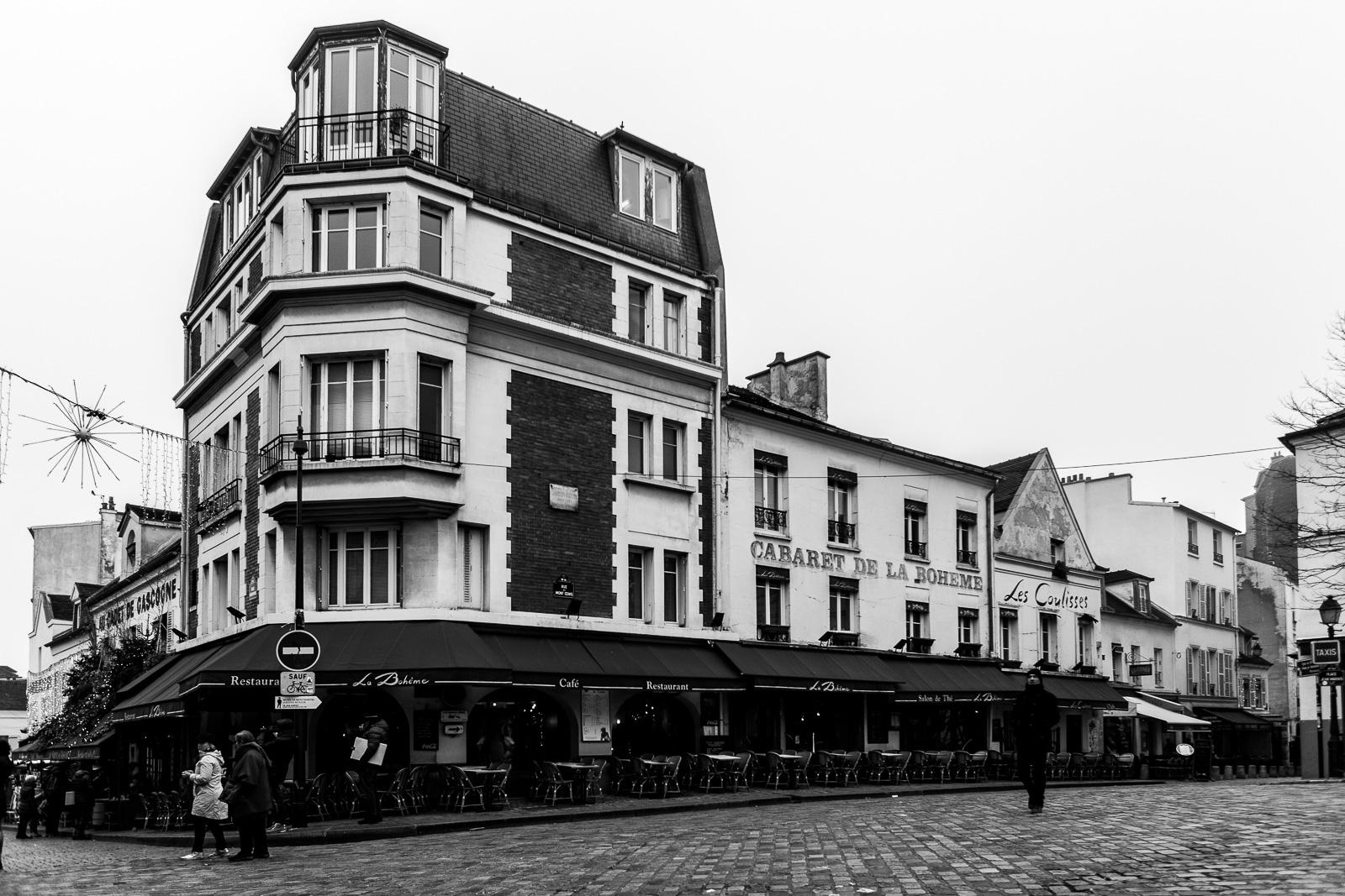 Paris_dec_2014-18