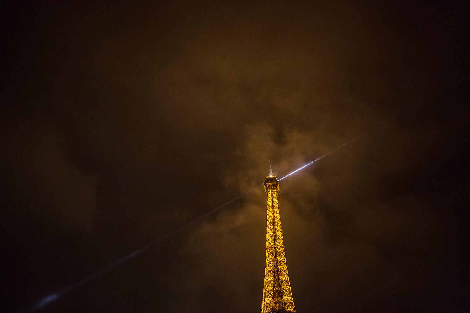 Paris_dec_2014-2