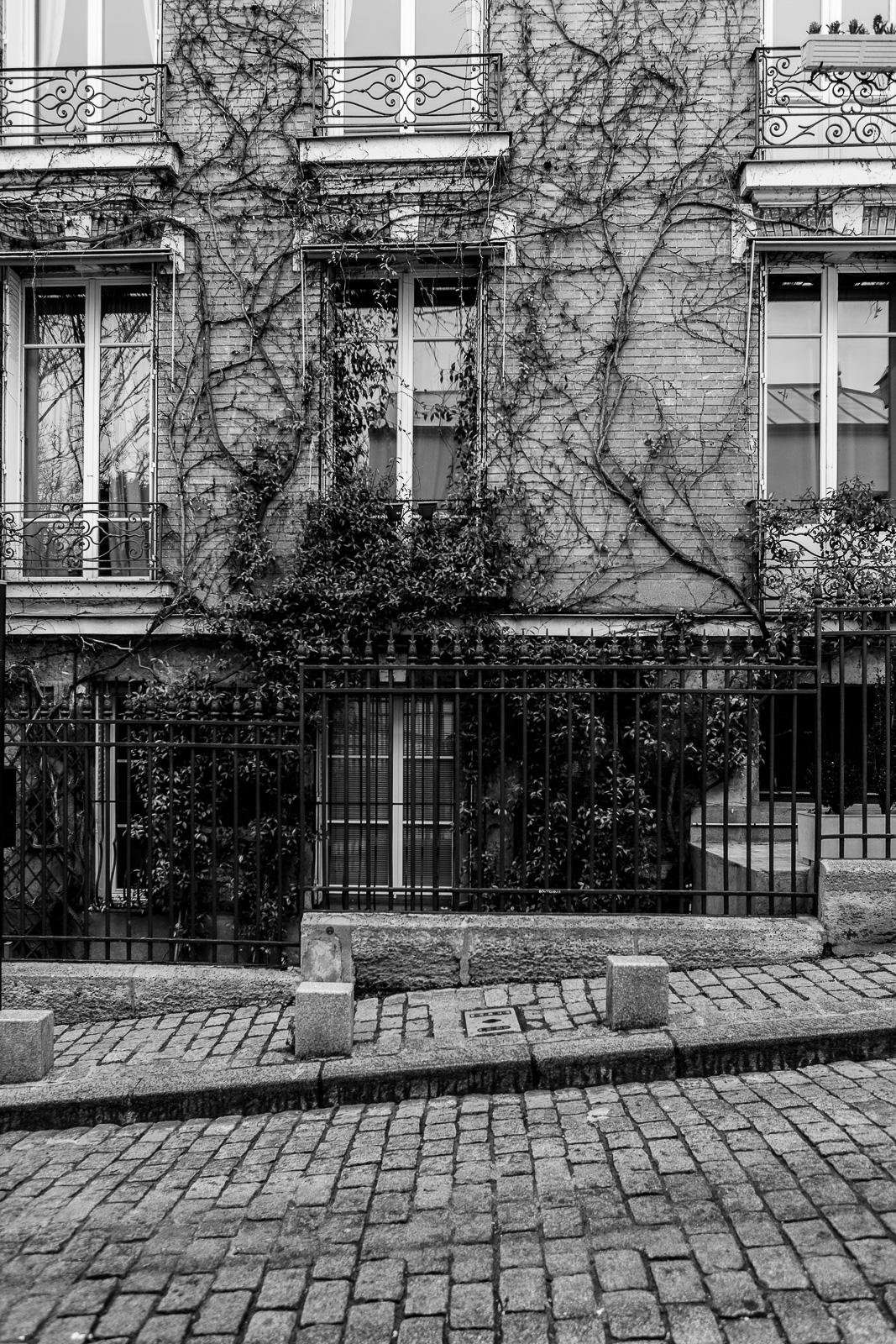 Paris_dec_2014-24