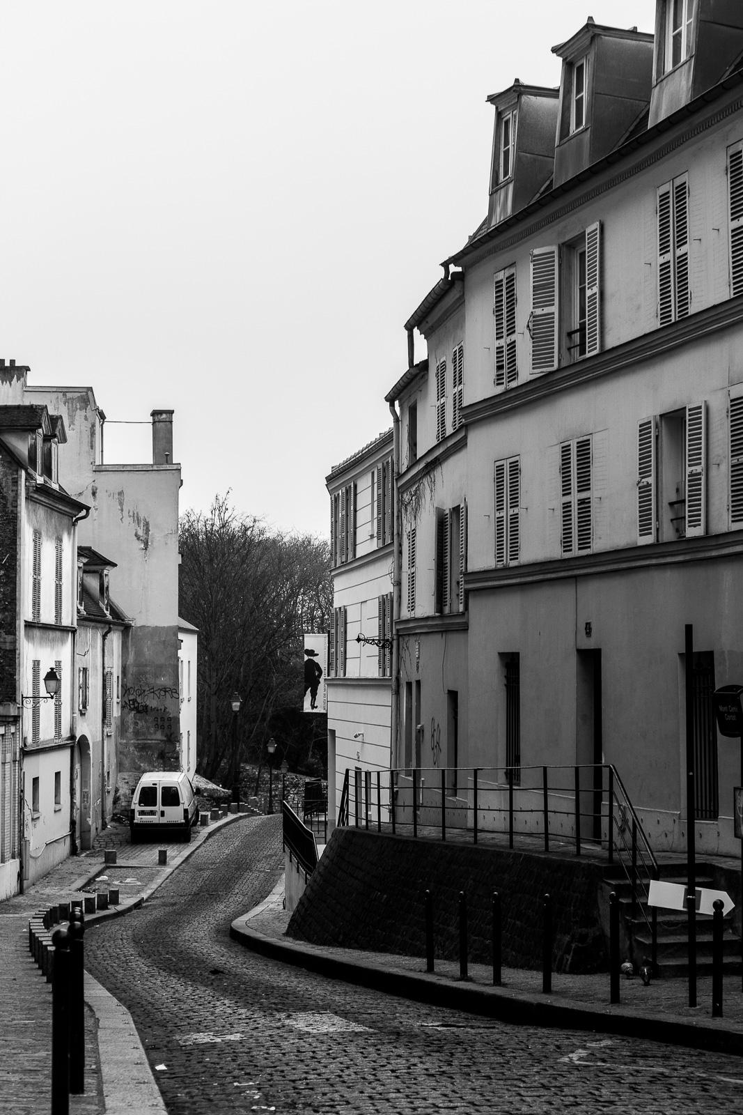 Paris_dec_2014-25