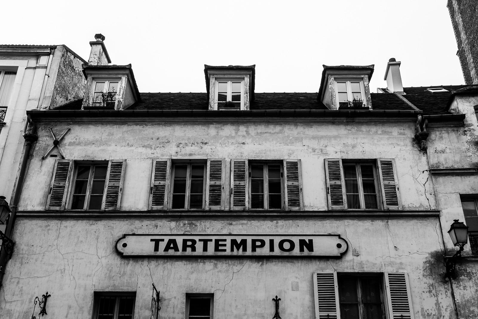 Paris_dec_2014-26