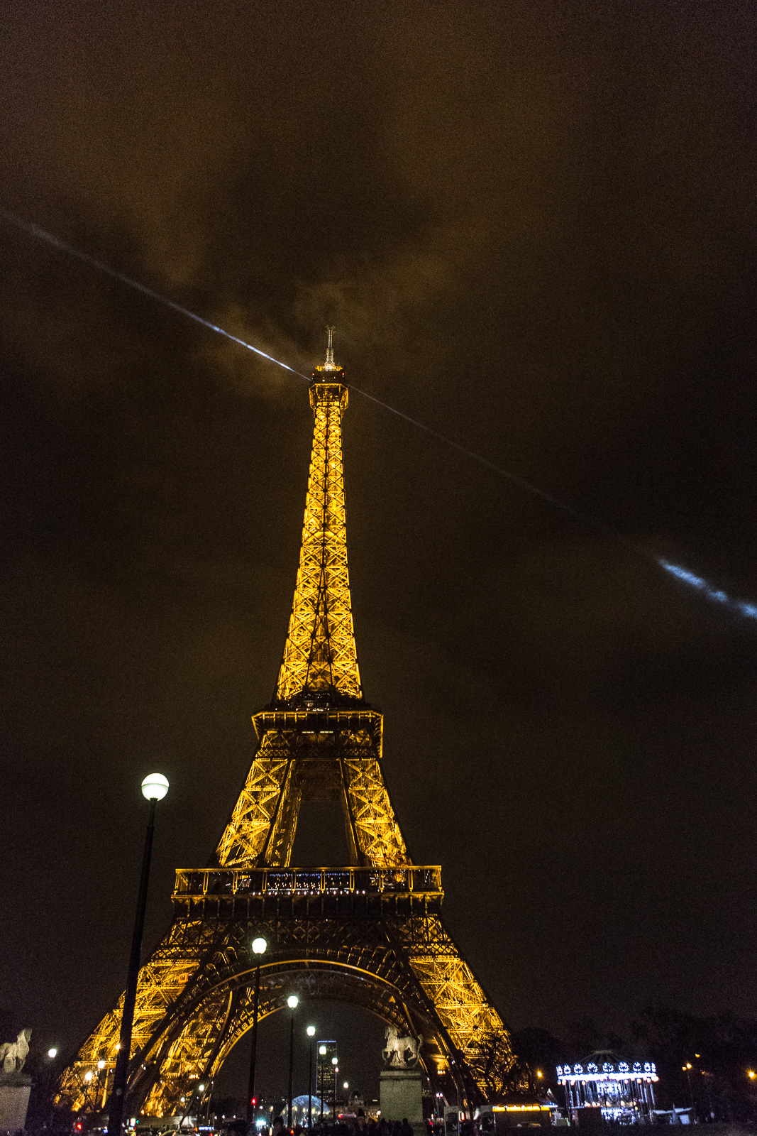 Paris_dec_2014-3