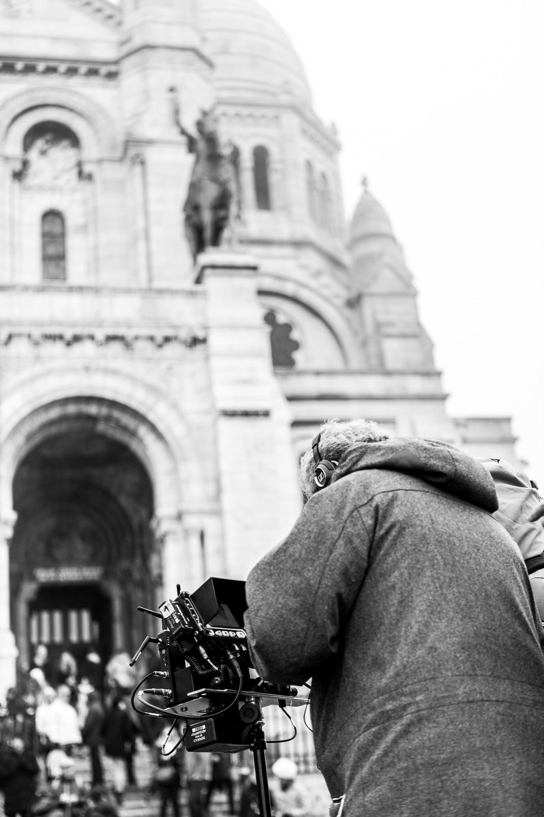 Paris_dec_2014-30