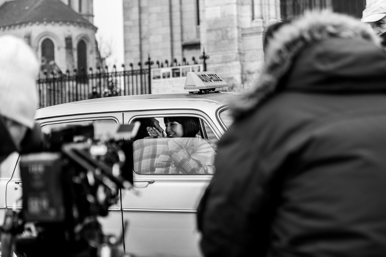 Paris_dec_2014-33