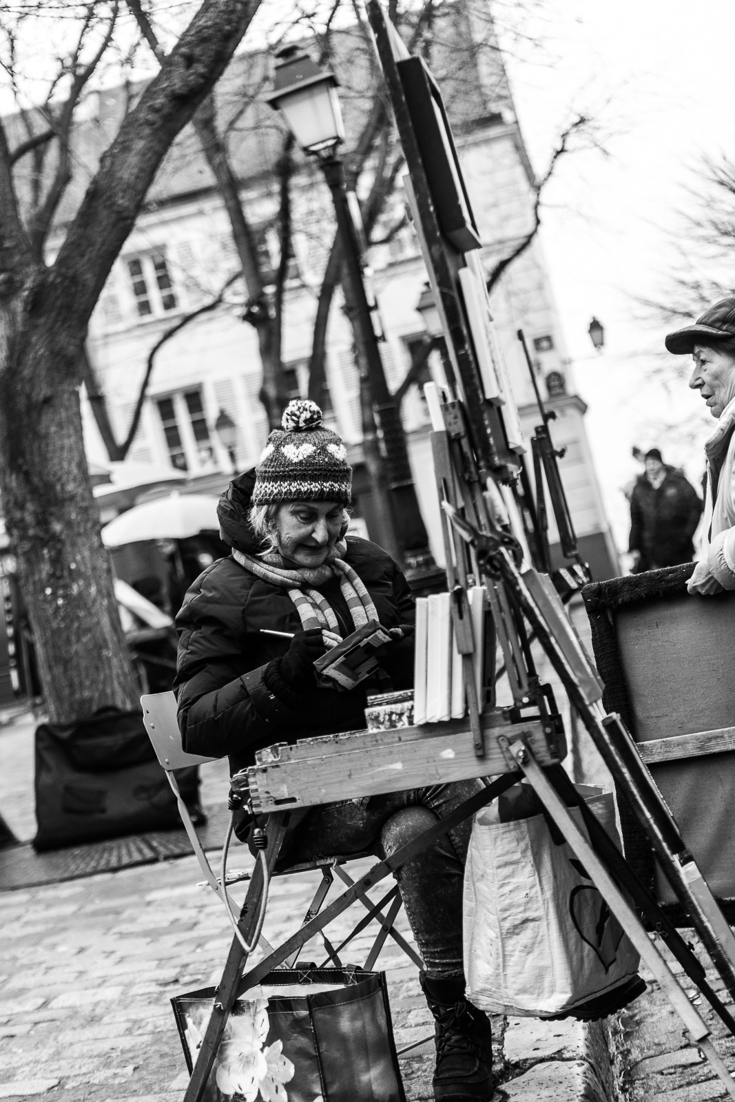 Paris_dec_2014-44