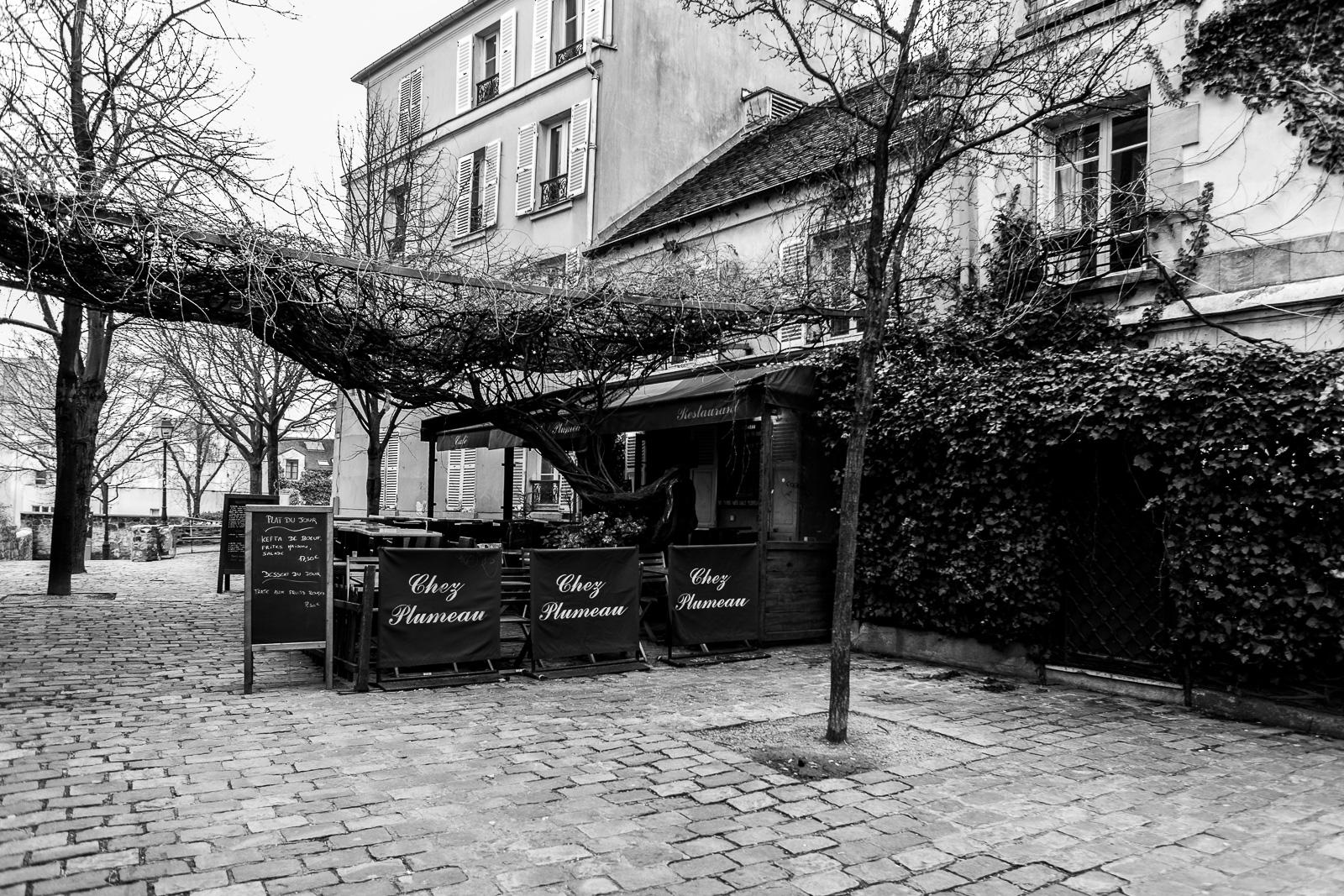 Paris_dec_2014-45