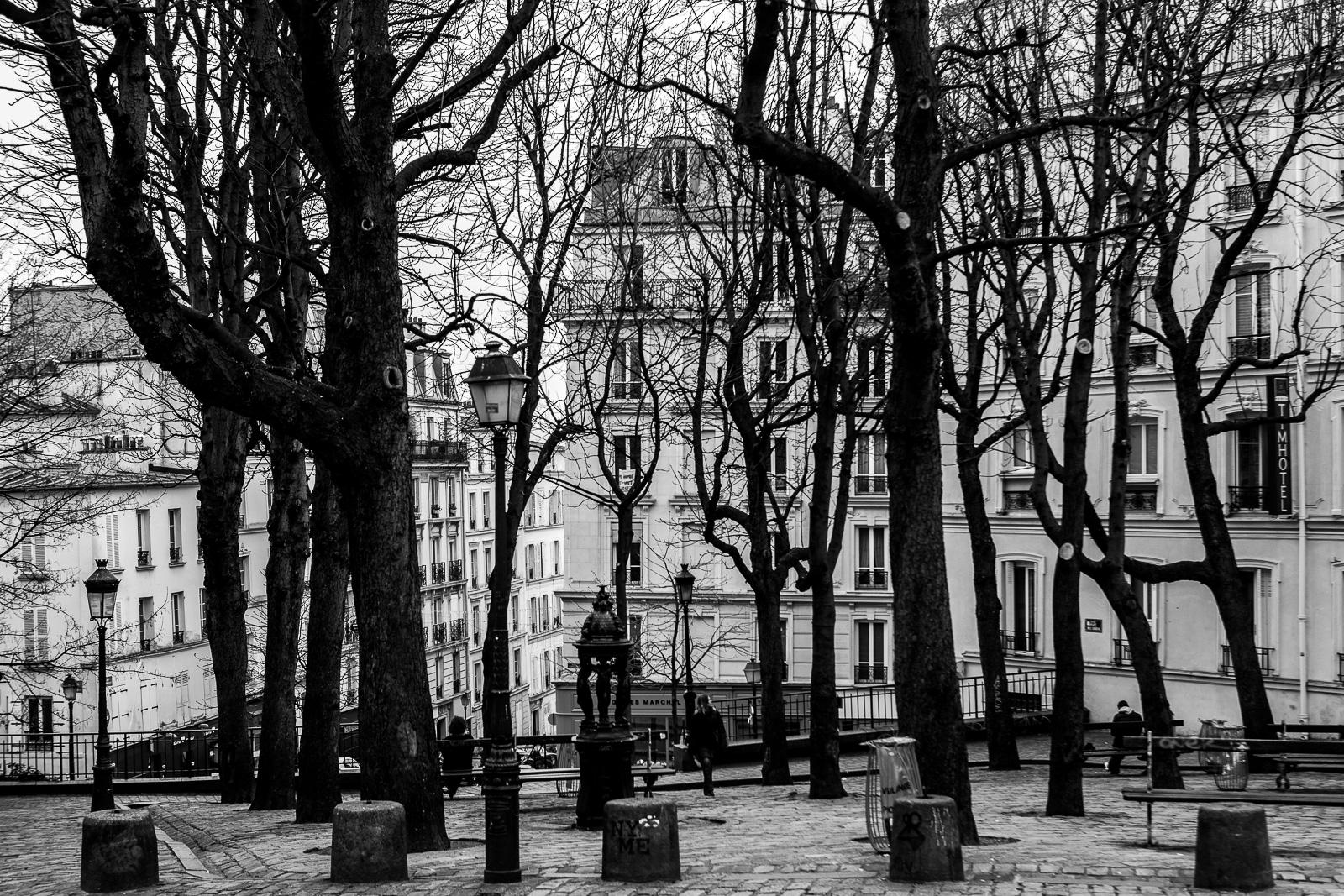 Paris_dec_2014-47