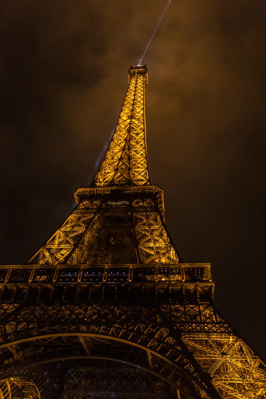 Paris_dec_2014-5