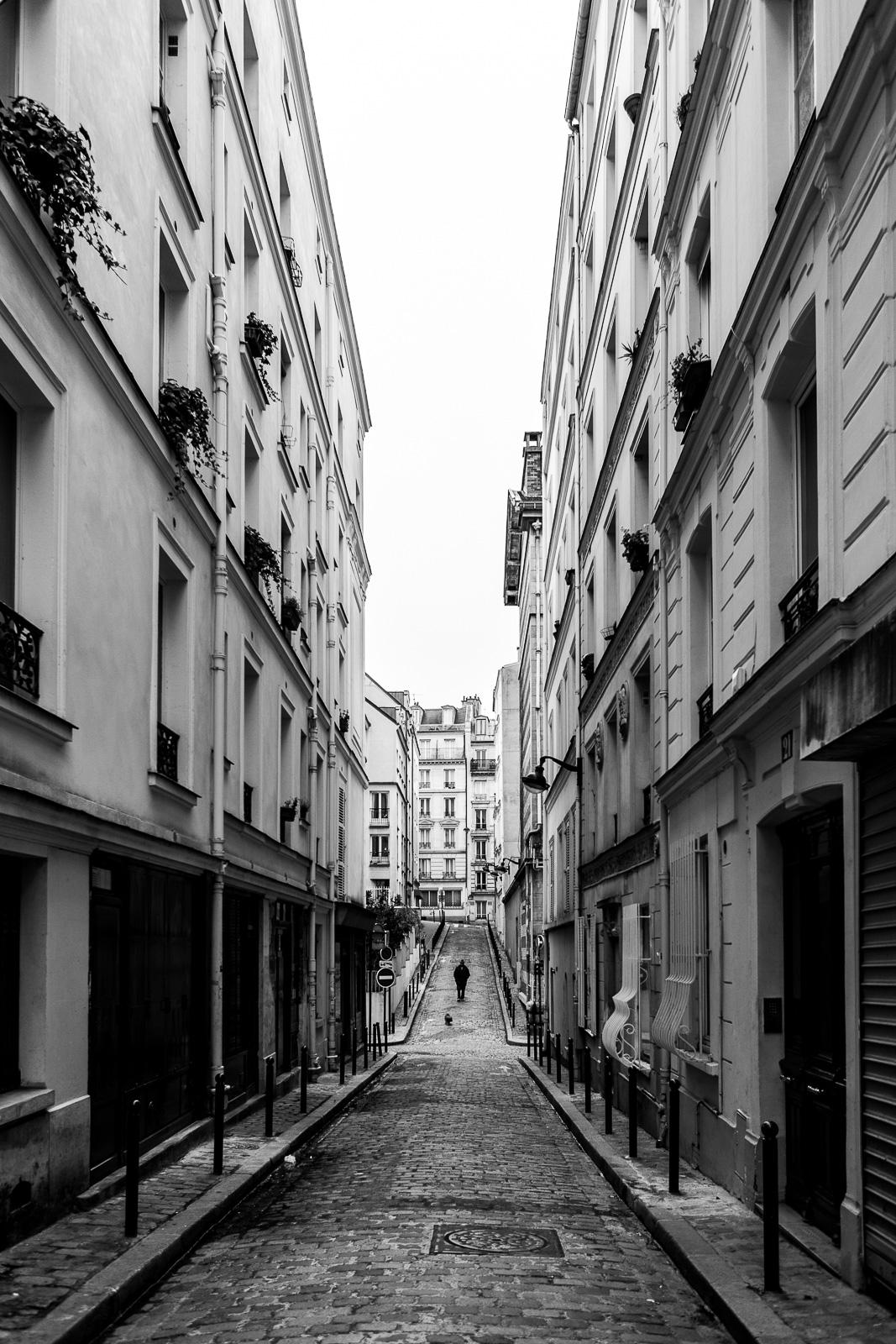Paris_dec_2014-50