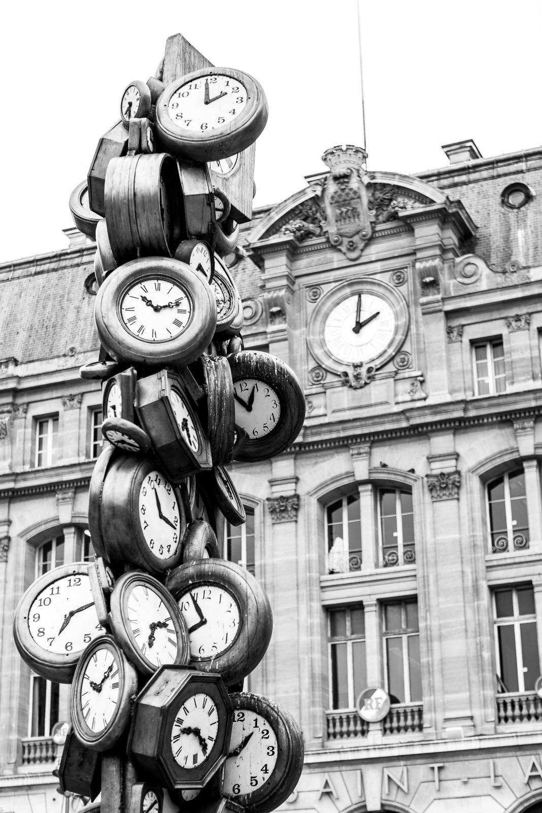 Paris_dec_2014-51