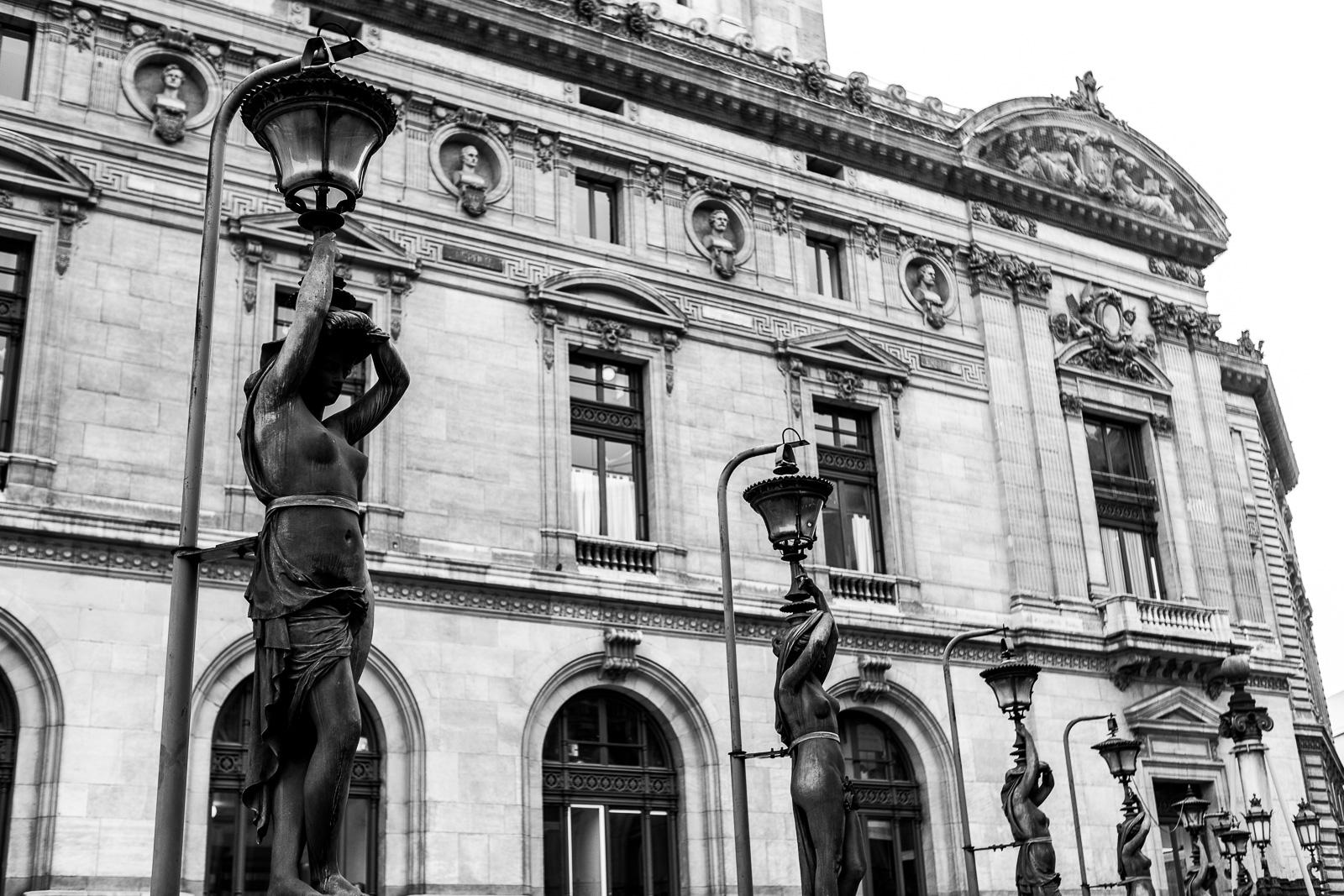 Paris_dec_2014-55