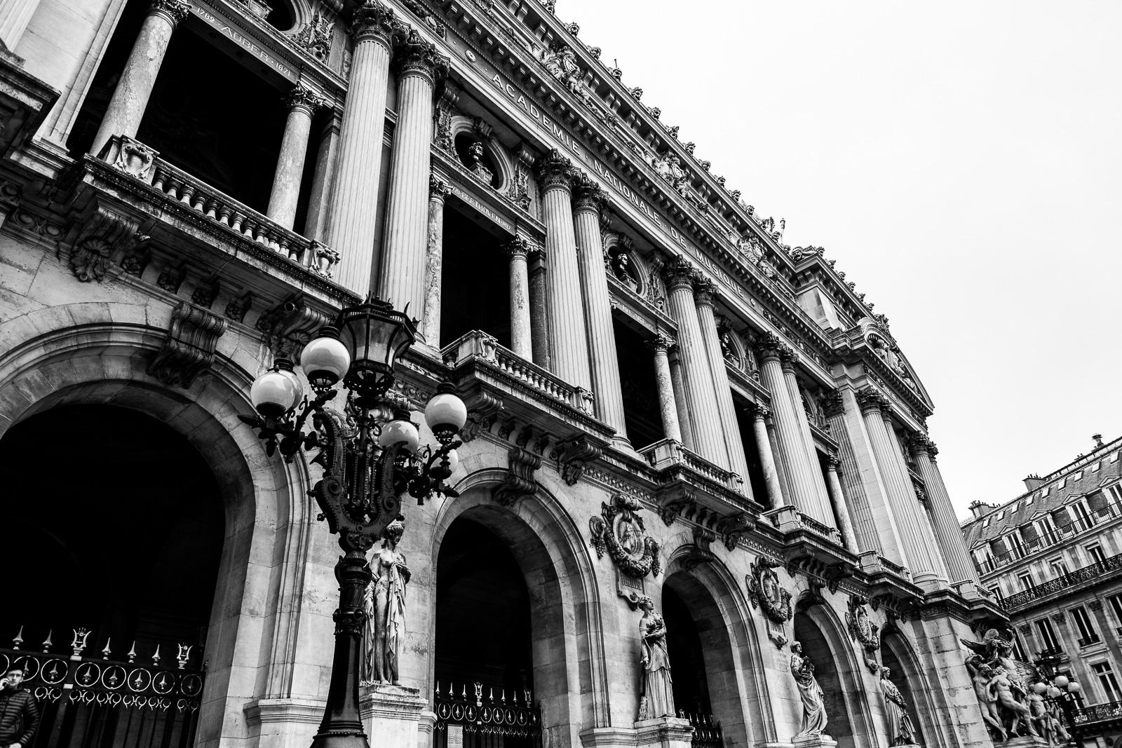Paris_dec_2014-56