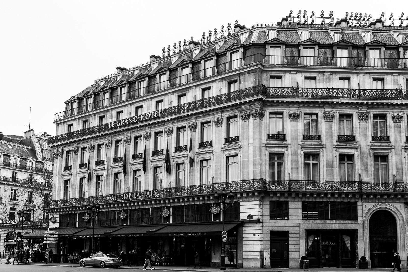 Paris_dec_2014-57