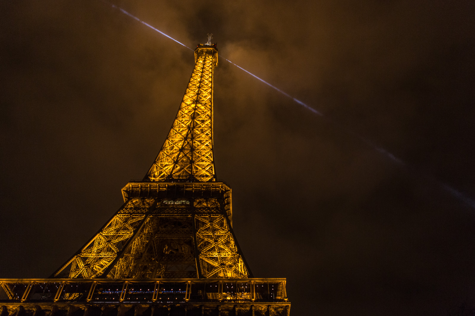 Paris_dec_2014-6