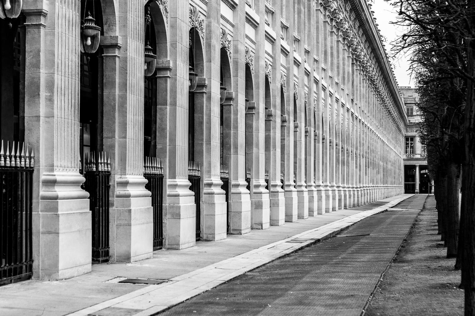 Paris_dec_2014-60