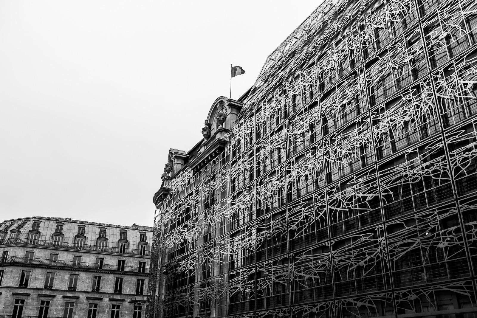 Paris_dec_2014-64