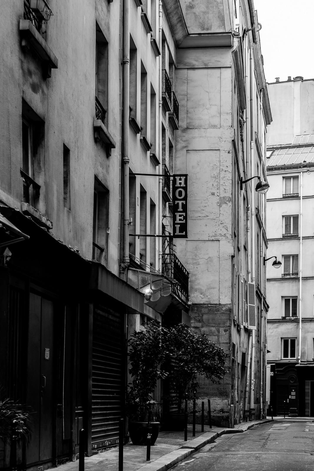Paris_dec_2014-65