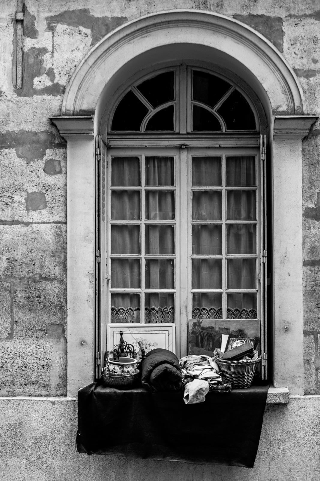 Paris_dec_2014-66