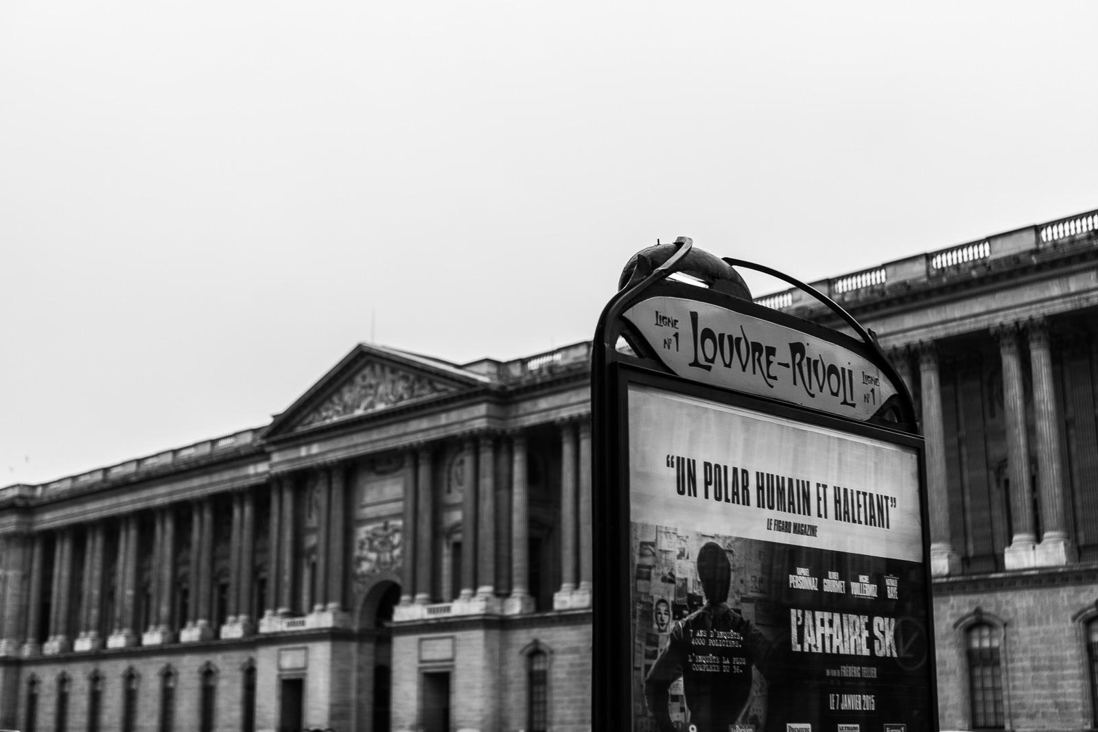 Paris_dec_2014-67