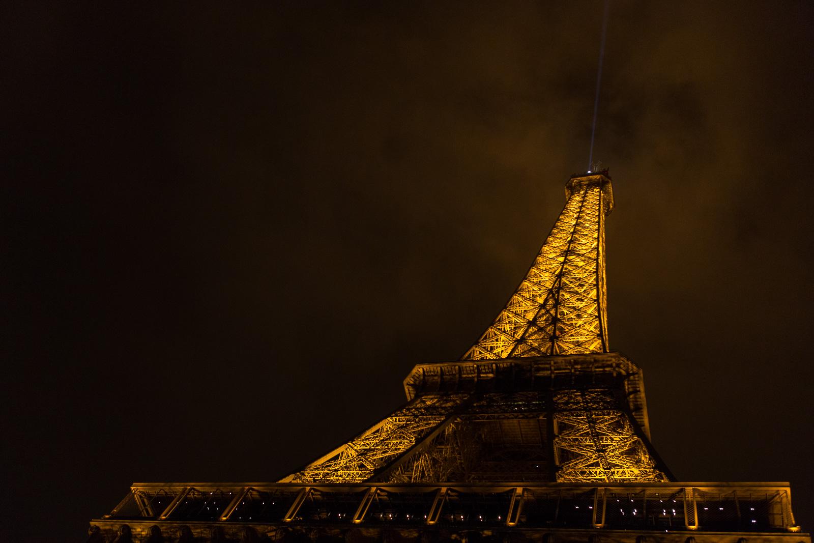 Paris_dec_2014-8
