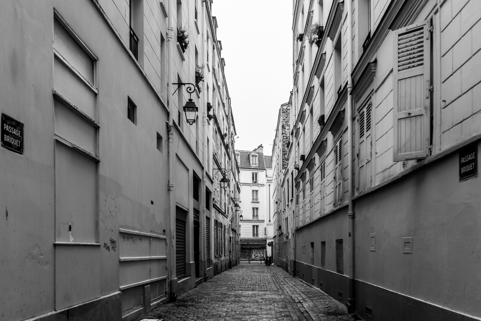 Paris_dec_2014-9