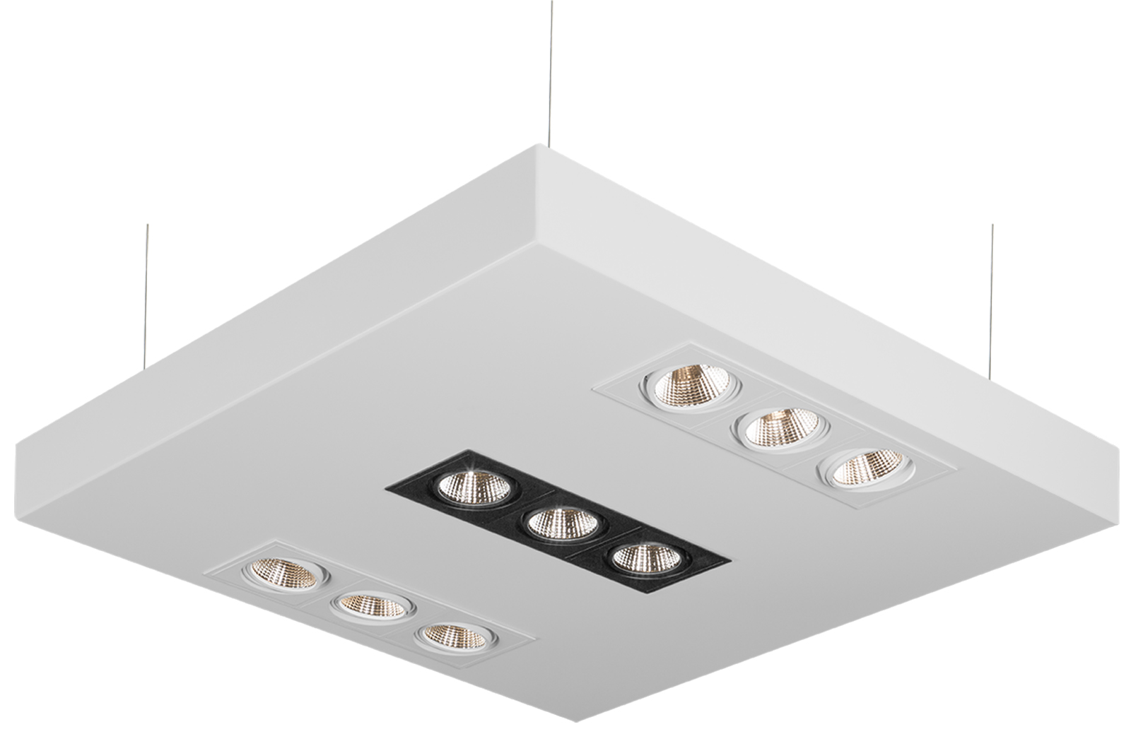 luminaire 1 avec supports-2